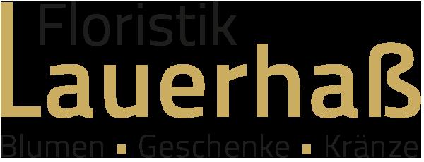 Floristik Lauerhass - Baden-Baden - Blumengeschäft